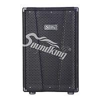Активная акустическая система, 250Вт Soundking KJ15A