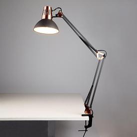 Офисные и школьные лампы