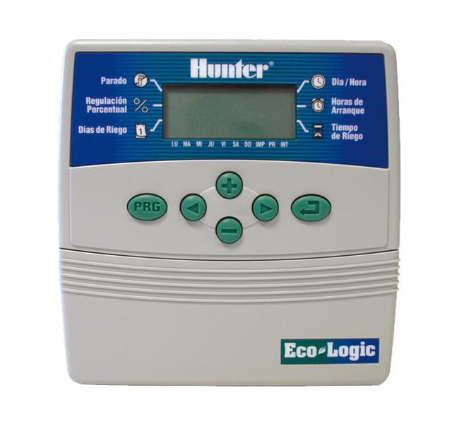 Контроллер внутренний ELC-401i-E  Hunter