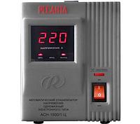 Стабилизатор напряжения РЕСАНТА С1500