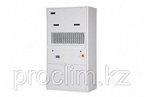 HiRef Прецизионный кондиционер шкафного типа JAUC0080