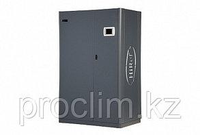 HiRef Прецизионный кондиционер шкафного типа JAUC0110