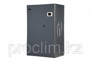 HiRef Прецизионный кондиционер шкафного типа JADC0205