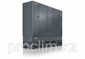 HiRef Прецизионный кондиционер шкафного типа TADR0311