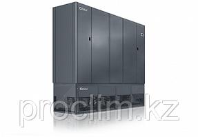 HiRef Прецизионный кондиционер шкафного типа TADR0532