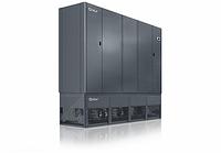 HiRef Прецизионный кондиционер шкафного типа TADR0401
