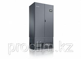 HiRef Прецизионный кондиционер шкафного типа с инверторным приводом NADR0241
