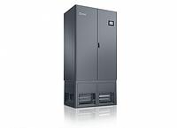 HiRef Прецизионный кондиционер шкафного типа с инверторным приводом NADR0341