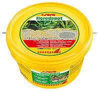 Sera FLOREDEPOT питательный грунт для растений (2,4 кг)