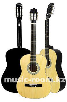Детская классическая гитара Agnetha APS-E180 N
