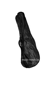 Чехол для укулеле 23