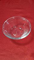 Чашка косметологическая 20см стекло, фото 1