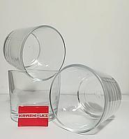Стакан косметологический 6см стекло