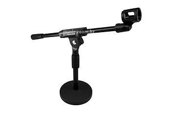 Стойка для микрофона настольная Newhabie NB-210