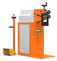 Зиговочный станок Stalex RM-18E электромеханический