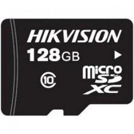 Карта памяти Hikvision HS-TF-L2I/128G