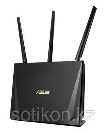 ASUS RT-AC65P, фото 2