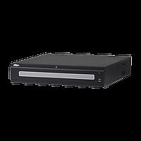 NVR608-64-4KS2 Видеорегистратор 64-канальный IP 4K