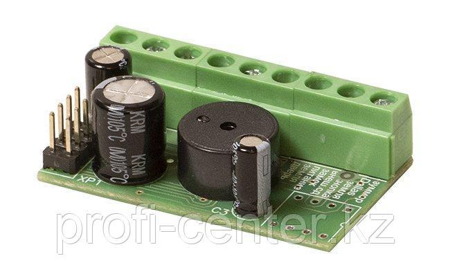 Контроллер К-1 (Z-5) без корпуса