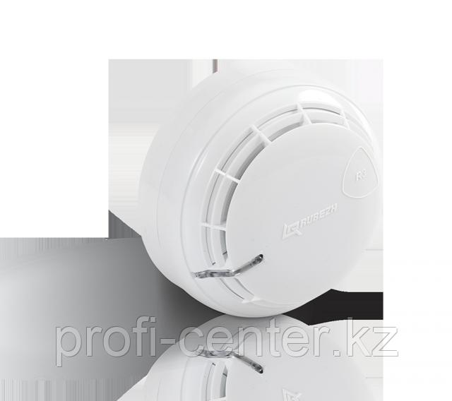 ИП 212-64 прот.R3 Извещатель пожарный дымовой оптико-электронный адресно-аналоговый