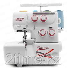 Швейная машинка MYLOCK 087DW