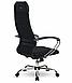 Кресло SU-1-BК (K23), фото 3