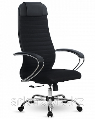 Кресло SU-1-BК (K23)