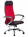 Кресло SU-1-BК (K23), фото 6