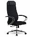 Кресло SU-1-BК (K23), фото 7