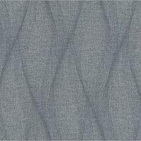 Обои горячее тиснение на флизелине IDECO 3005 UV Волна морская, 1,06х10 м
