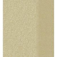 Обои бумажные, дуплексные Саратов Д531-04 Ян-А, 0,53x10 м (комплект из 2 шт.)