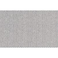 Обои виниловые на флизелине Каскад-21 СБ54ок, 1,06х10м