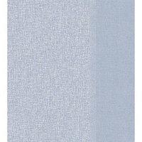 Обои бумажные, дуплексные Саратов Д531-01 Ян-А, 0,53x10 м (комплект из 3 шт.)