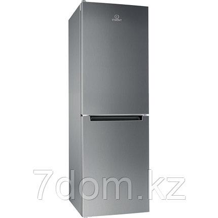 Холодильник INDESIT DS 4160 S, фото 2