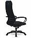 Кресло SU-1-BP (K21), фото 3