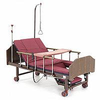 Кровать функциональная медицинская YG-2