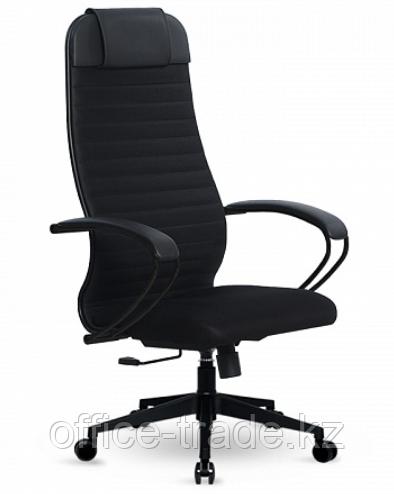 Кресло SU-1-BP (Комплект 21)
