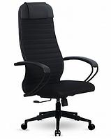 Кресло SU-1-BP (Комплект 21), фото 1