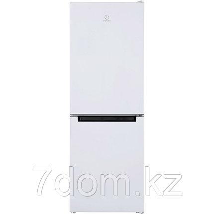 Холодильник Indesit DF 4160 W, фото 2