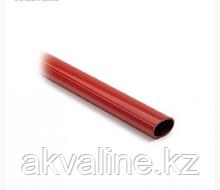 Штанга Fapim Panama Industrial 8100i для ручки антипаника