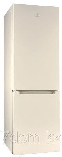 Холодильник Indesit DF 4180 E