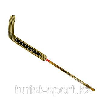 Клюшка хоккейная ЭФСИ