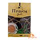 Чай гранулированный Прайм Gold, 225 г., фото 2