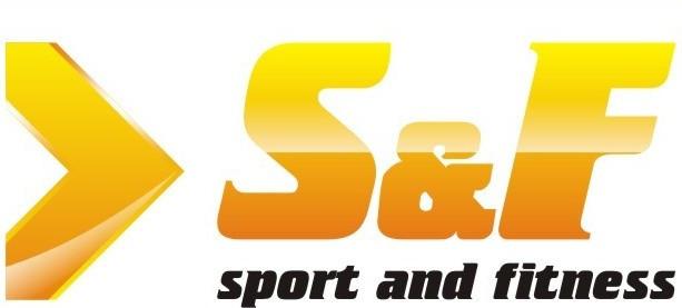 SportFitnes