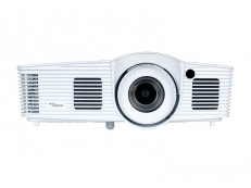 Проектор Optoma W416