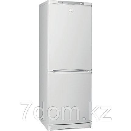 Холодильник Indesit ES 16, фото 2