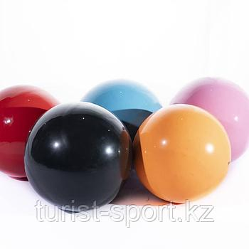 Мячи гимнастические Sasaki