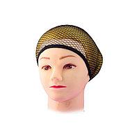 Сетка для волос JY-37037 (крупная) №28486