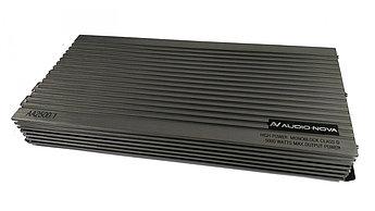 Усилитель Audio Nova AA 2500.1
