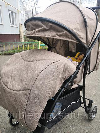PITUSO Коляска детская LIBRO (прогулочная)